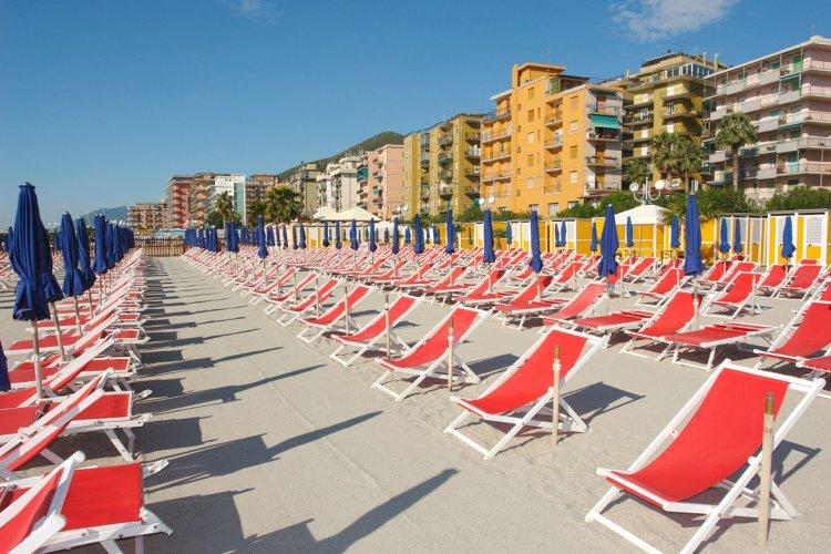 spiaggia_01