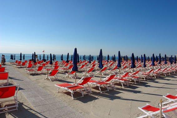 spiaggia_011