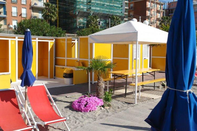 spiaggia_07